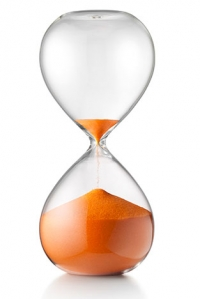 hourglass-with-sand-running-low-alzgerm-org-200x299.jpg