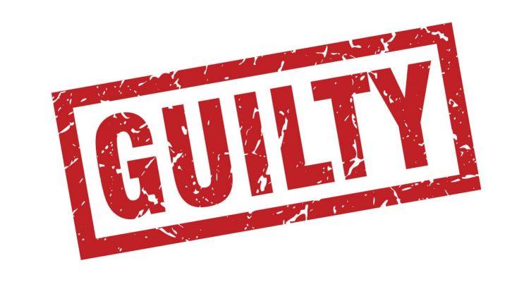 guilty-750x400.jpg
