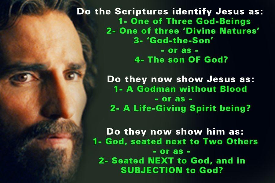 0-ScripturesShowsm.jpg